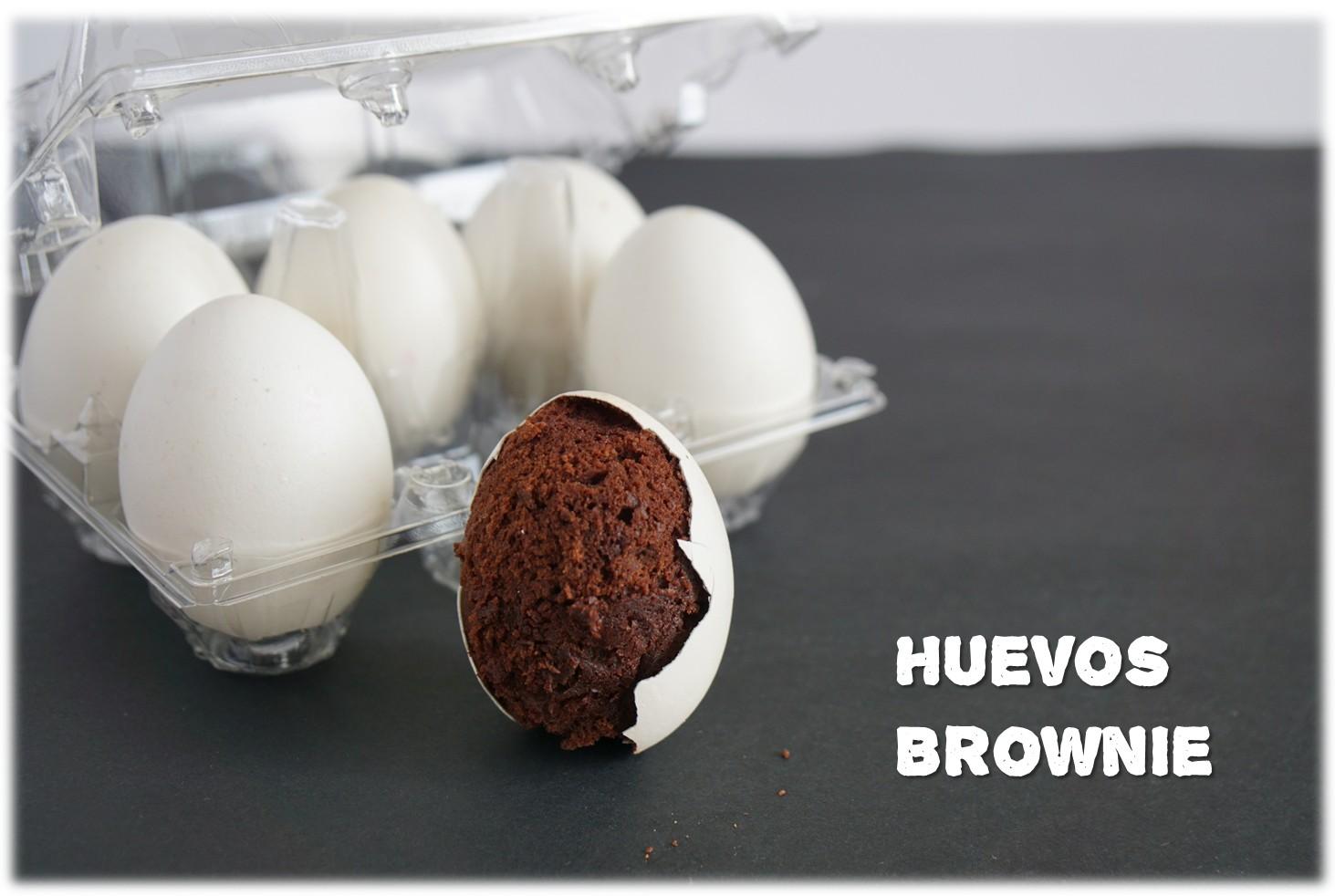 HuevosPascua2.jpg