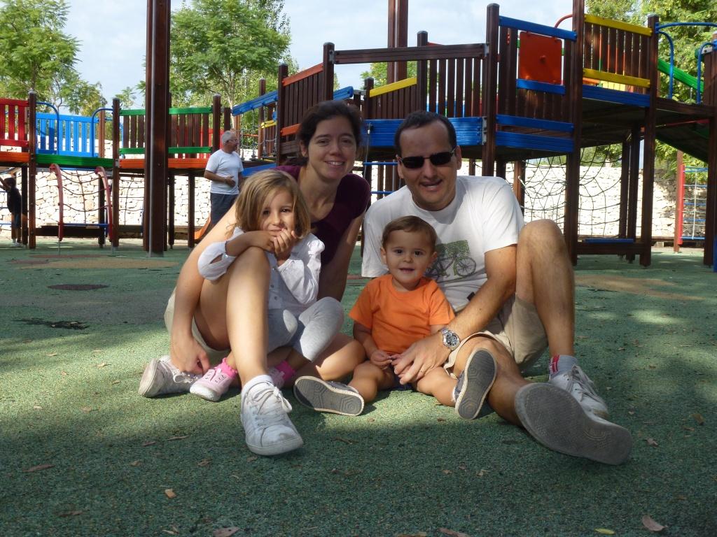 2013-10-06-09h35m15s-familiabarcopirata
