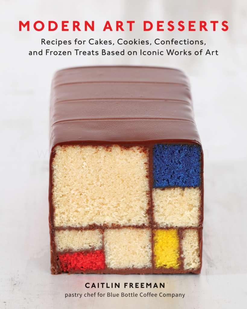 moder-art-desserts