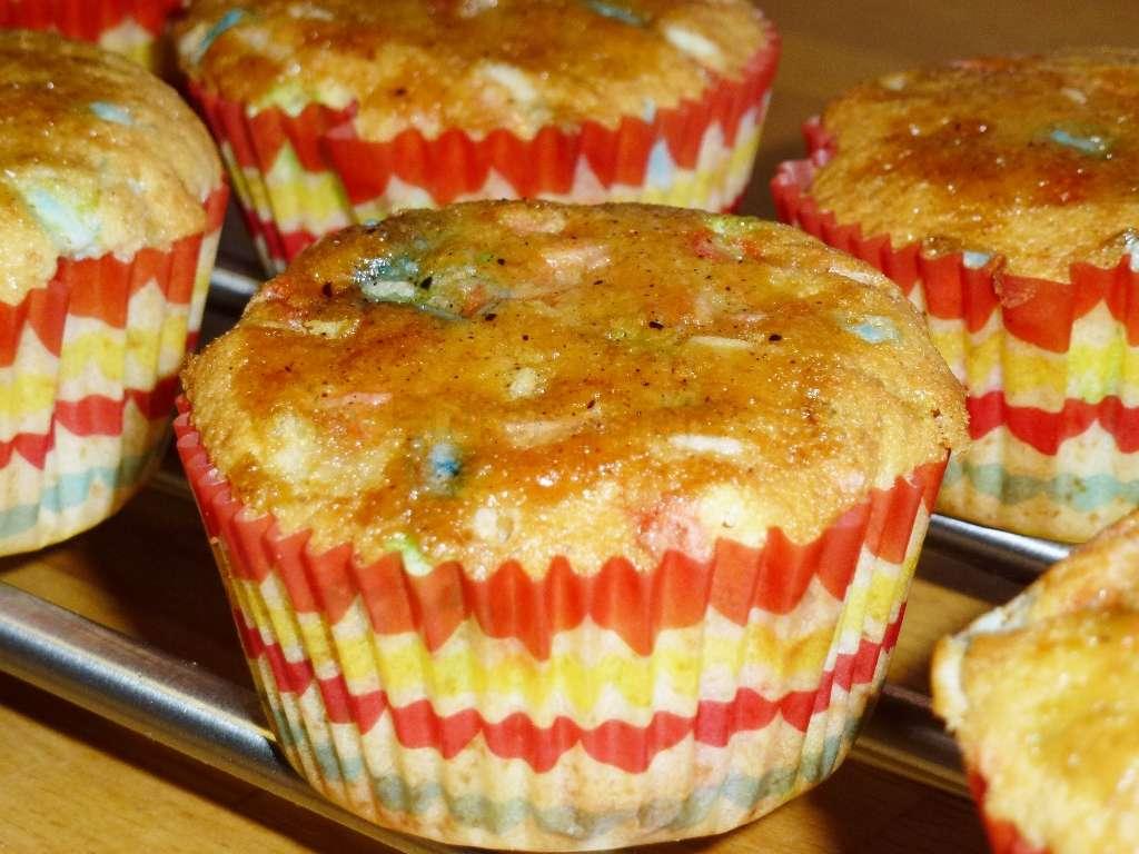 2012-11-15-16h39m45-confeticupcakes