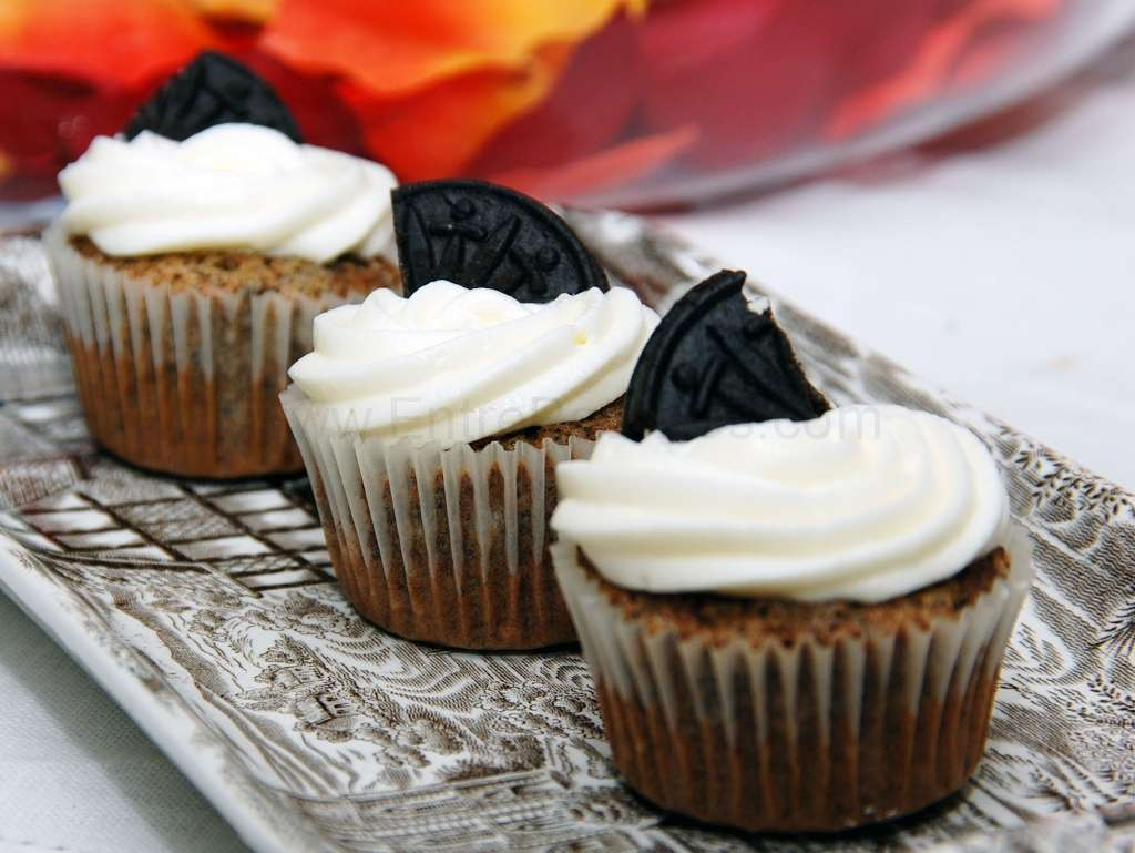 2012-12-16-14h01m34-cupcakesoreo