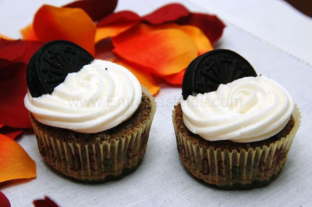 2012-12-16-14h07m59-cupcakesoreo