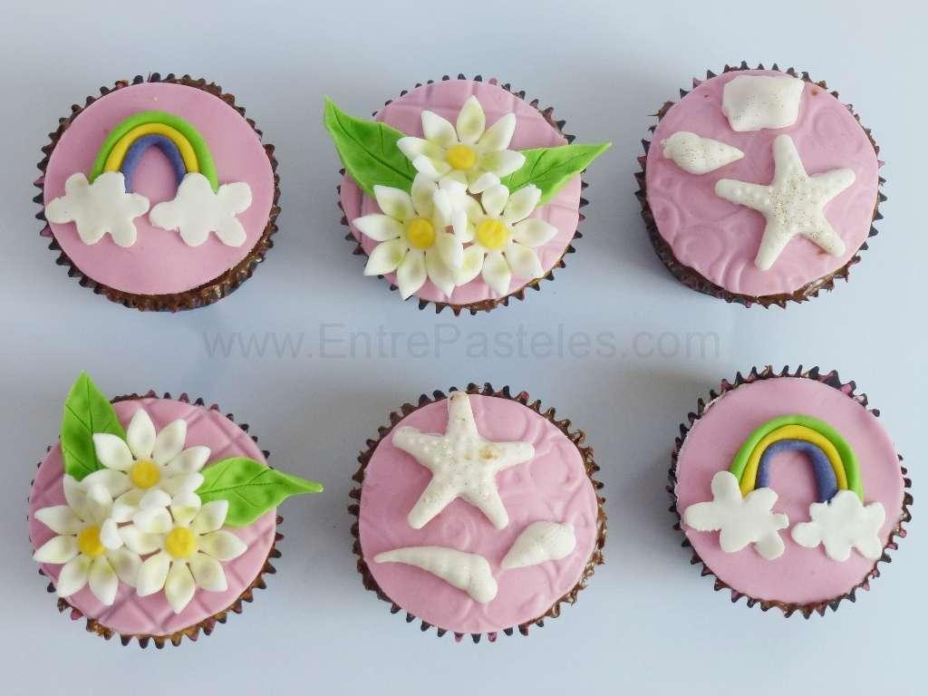 2013-05-14-12h01m23s-cupcakesfondant