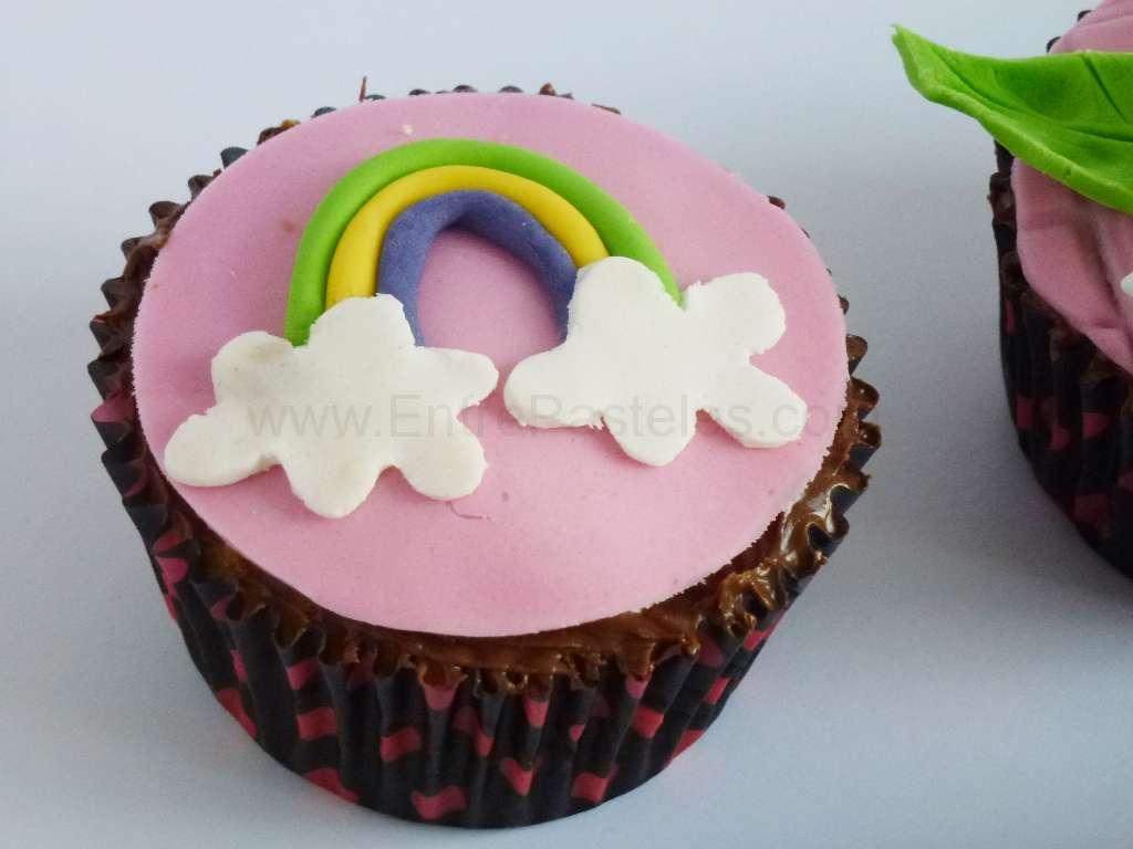 2013-05-14-12h02m08s-cupcakesfondant
