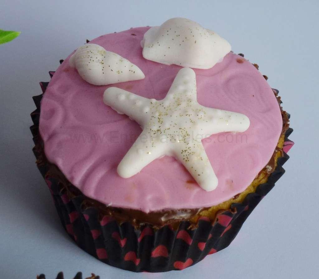 2013-05-14-12h02m29s-cupcakesfondant