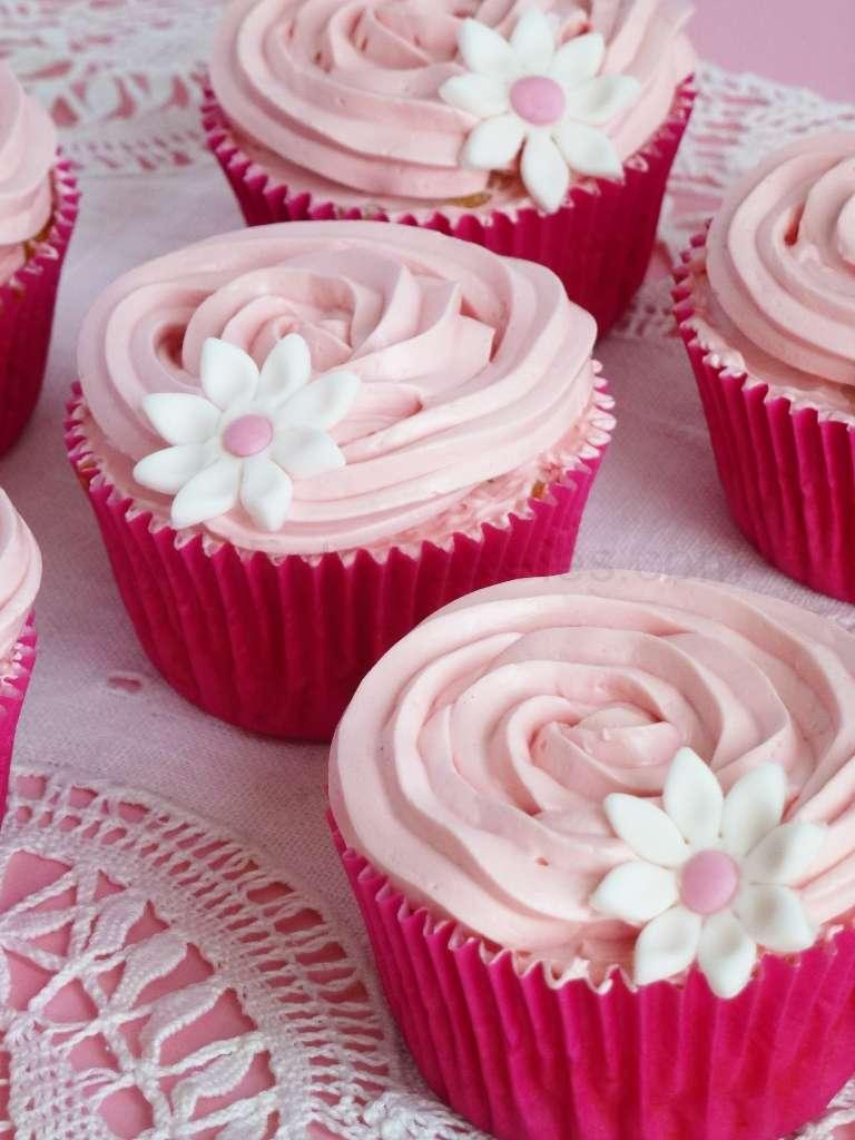 2013-05-21-14h08m33s-cupcakenubes