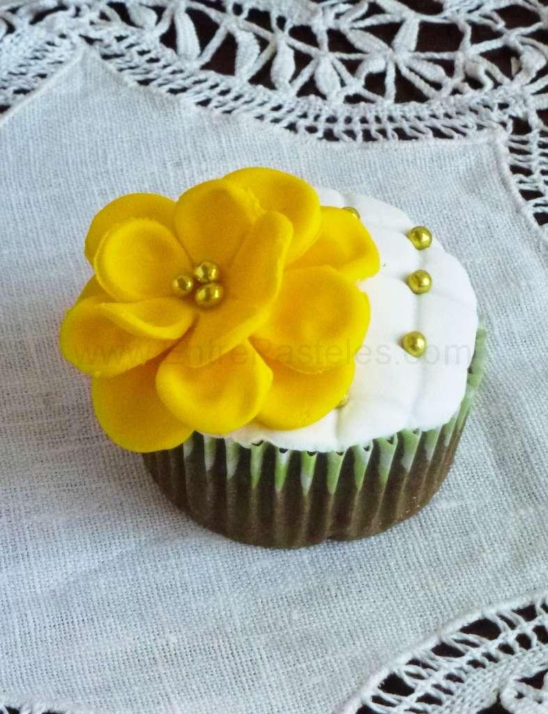 2013-06-03-12h04m30s-cupcakesvintage