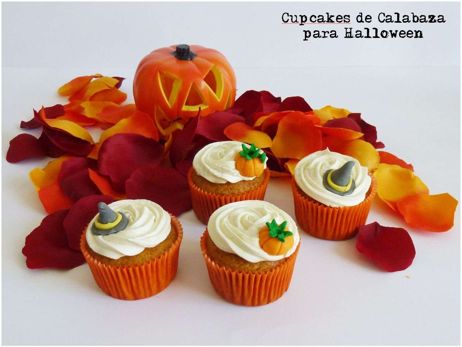 2013-10-18-12h28m53s-cupcakescalabaza1