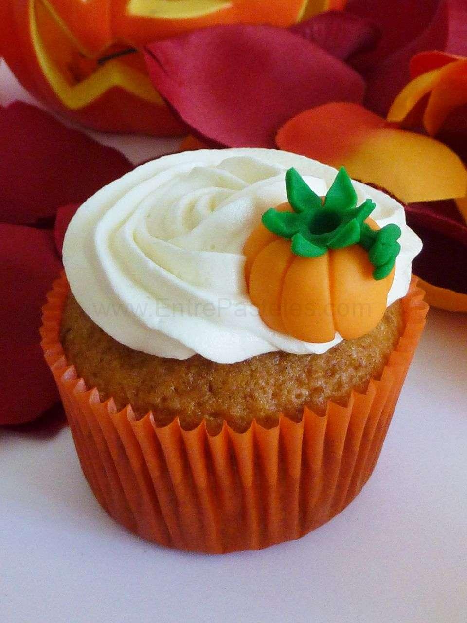 2013-10-18-12h29m08s-cupcakescalabaza