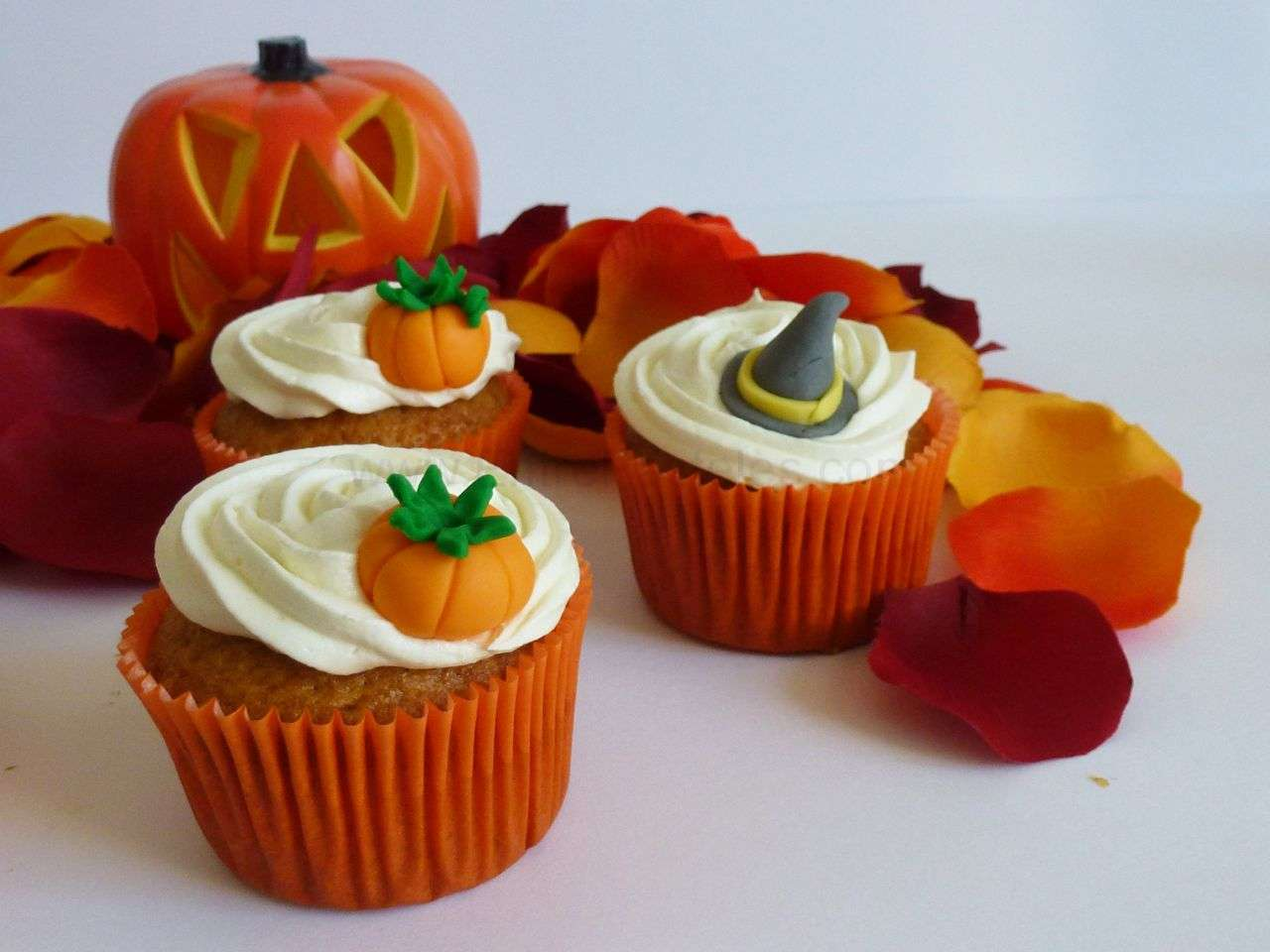 2013-10-18-12h30m15s-cupcakescalabaza