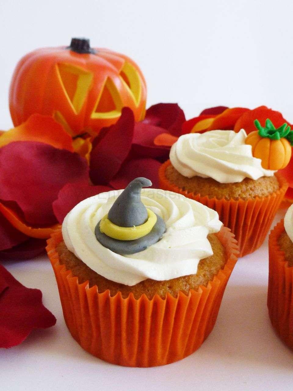 2013-10-18-12h31m05s-cupcakescalabaza
