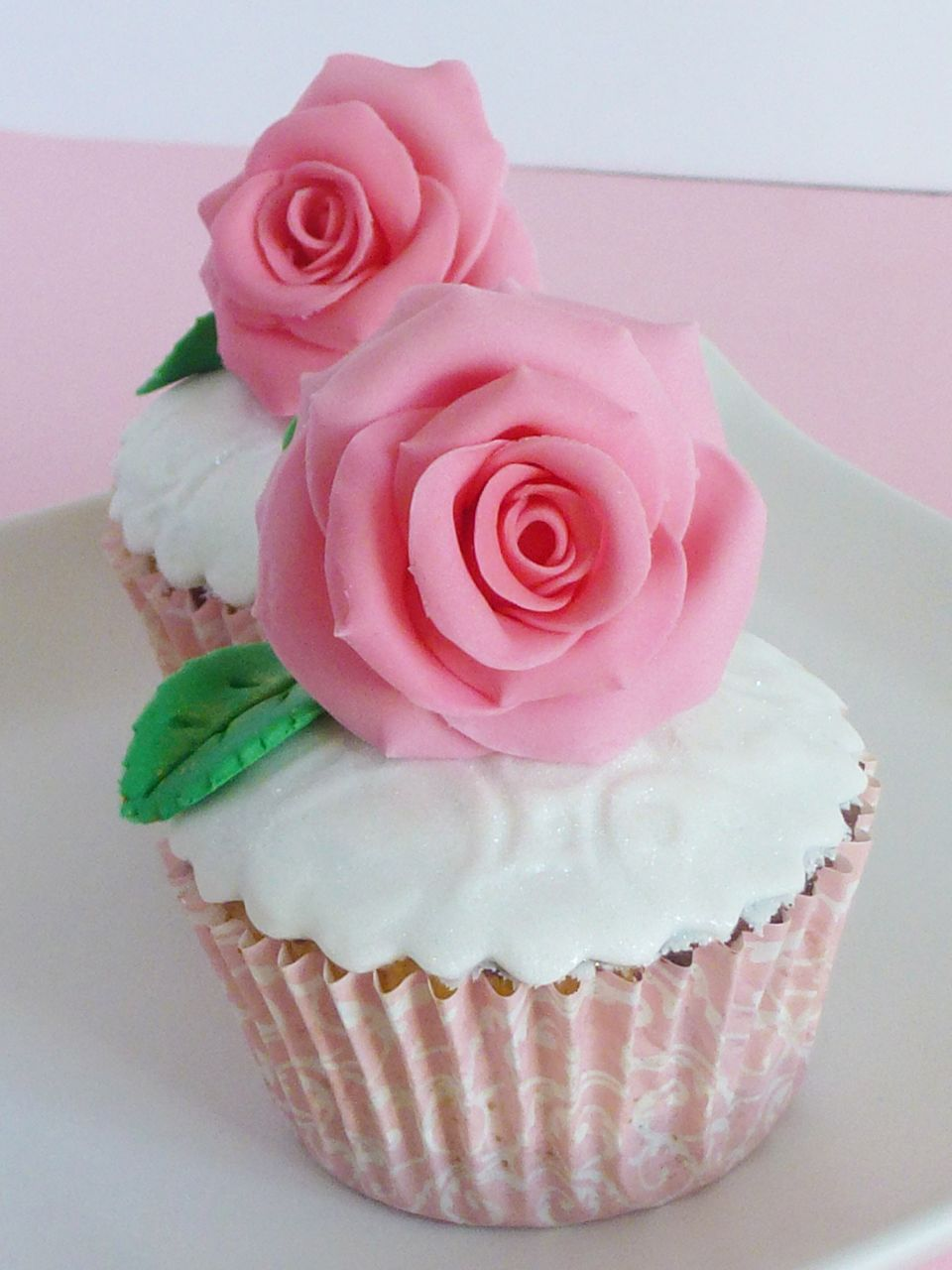 2013-12-04 11h45m33s CupcakeRosaBaja