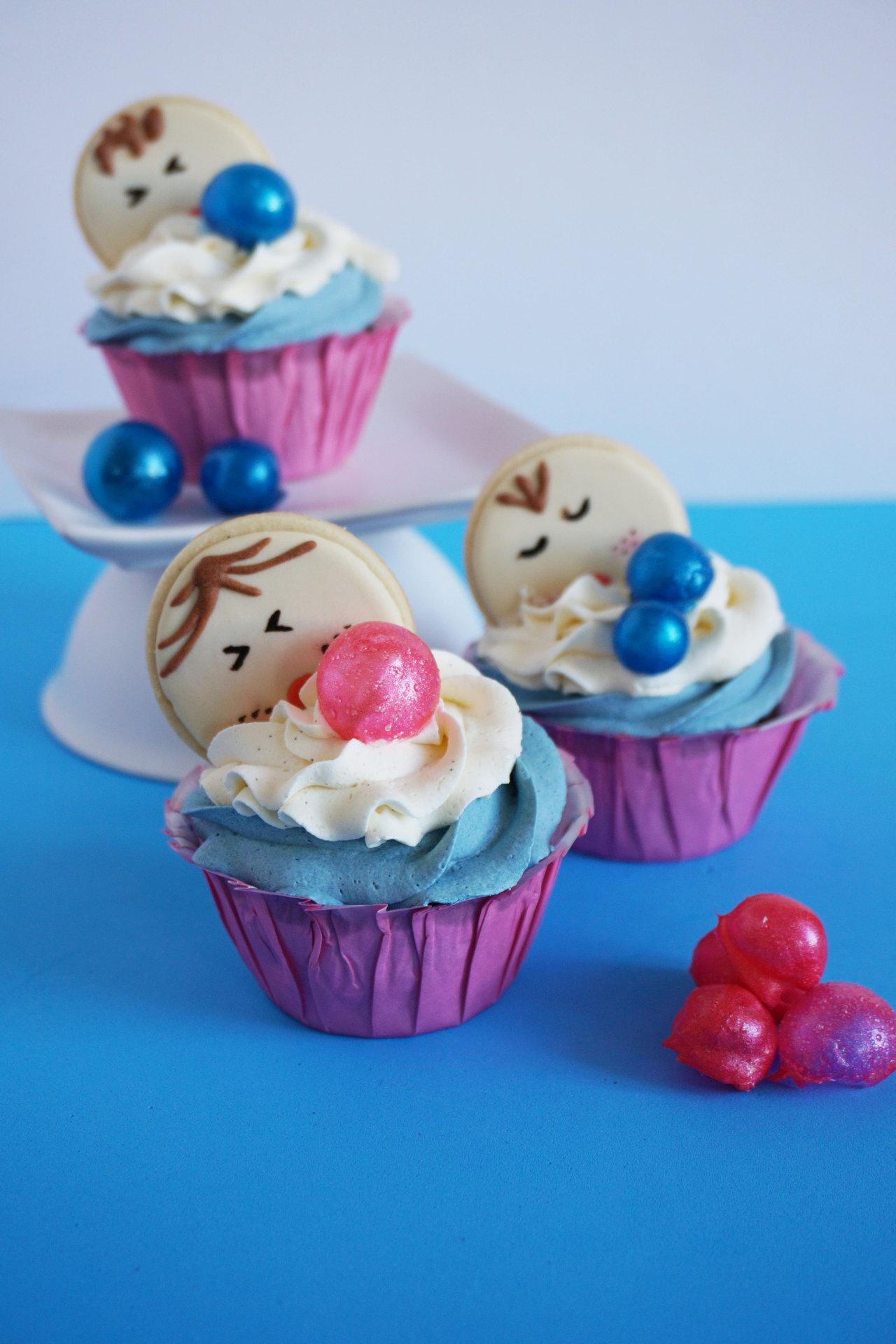 2014-12-01 10h33m26s CupcakesNenucoBaja 002
