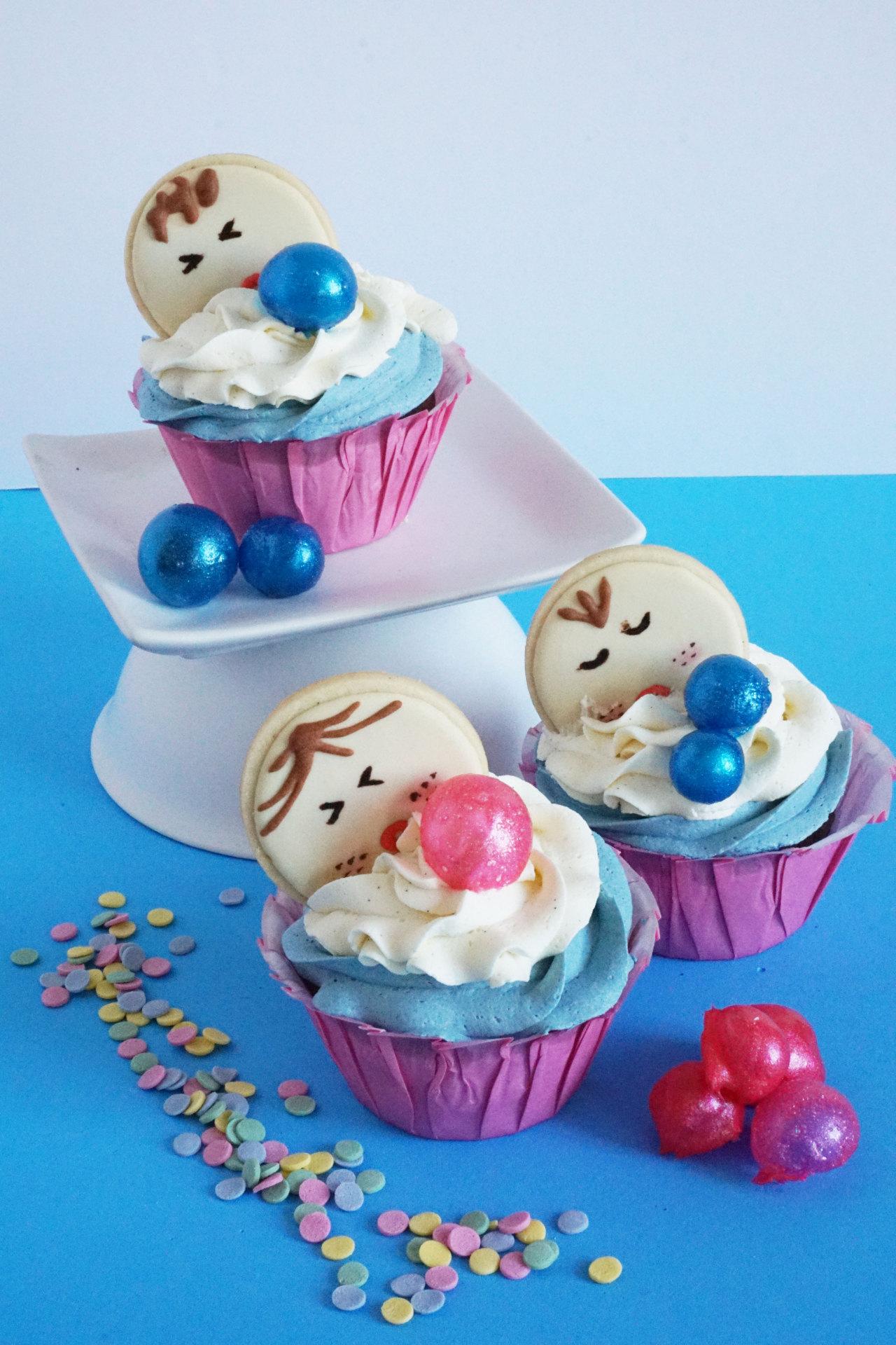 2014-12-01 10h36m19s CupcakesNenucoBaja 005