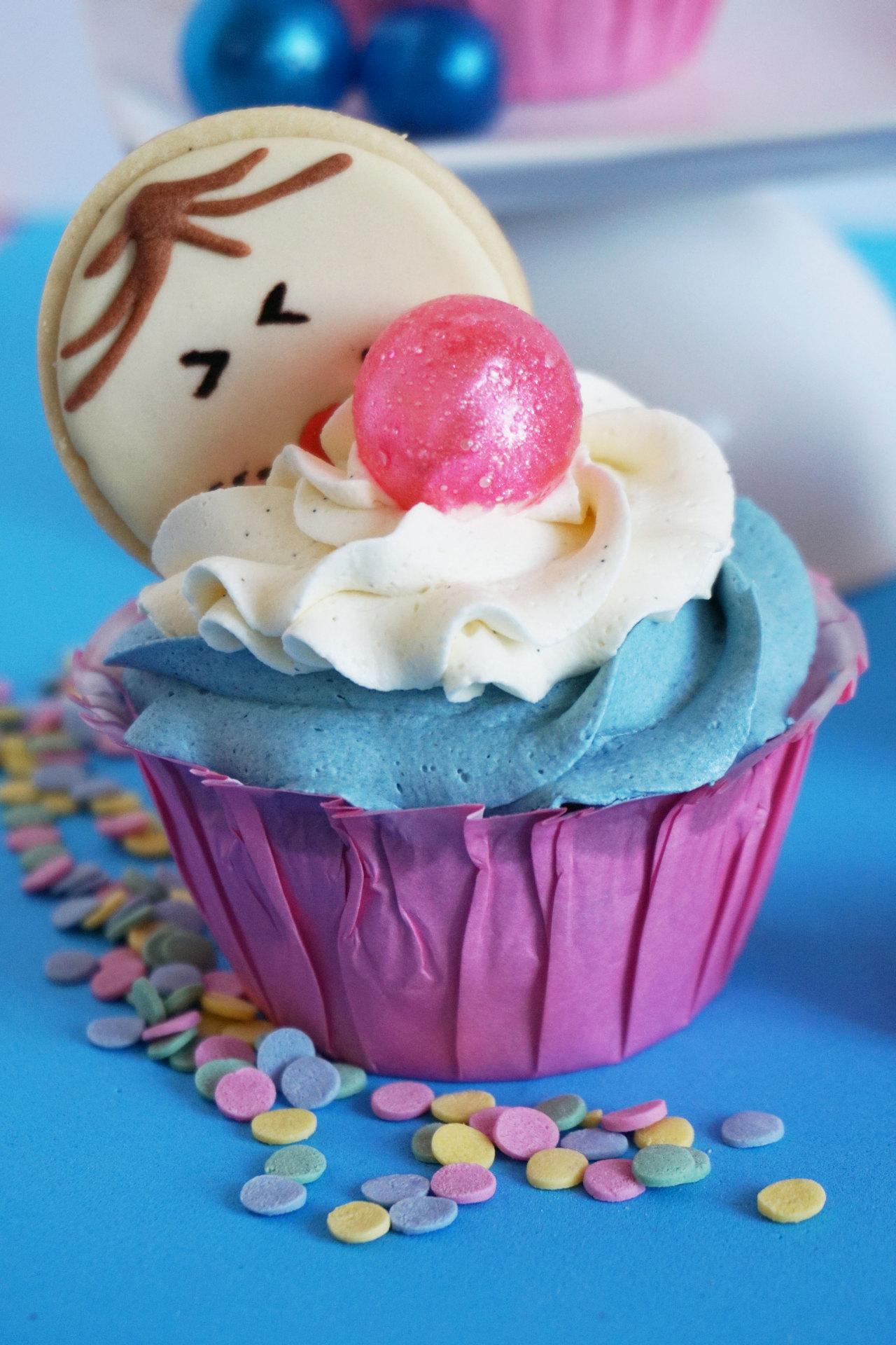 2014-12-01 10h37m47s CupcakesNenucoBaja 007