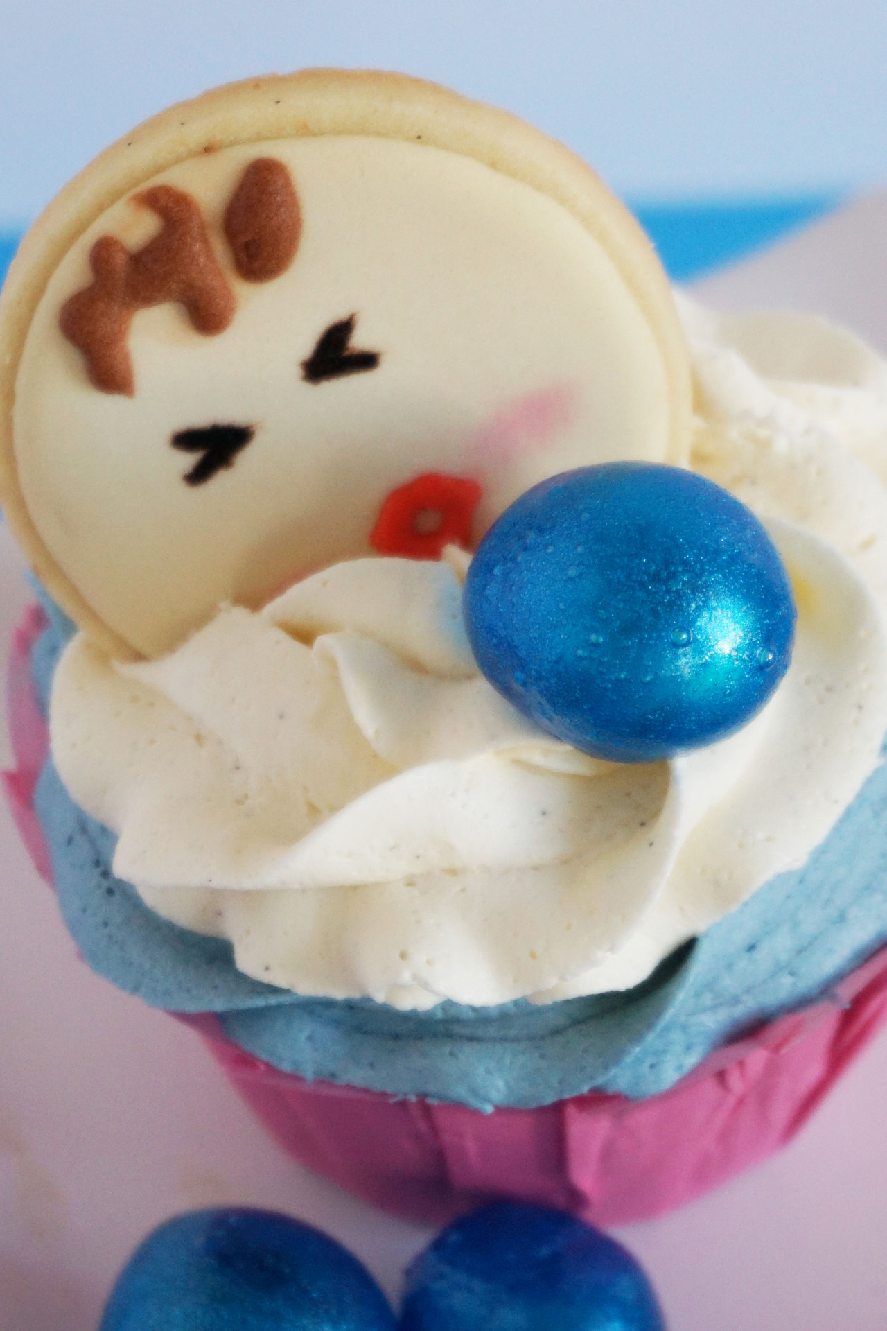 2014-12-01 10h40m28s CupcakesNenucoBaja 001