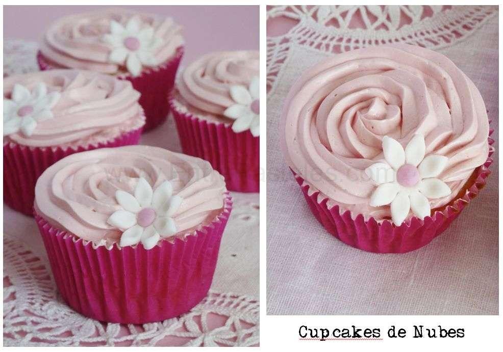 cupcakesnubescomposicion1