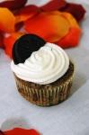 2012-12-16-14h07m41-cupcakesoreo