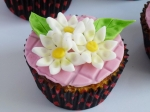 2013-05-14-12h01m55s-cupcakesfondant