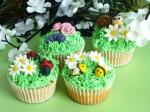 2013-05-21-14h03m47s-cupcakejardin