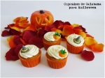 2013-10-18-12h28m53s-cupcakescalabaza1