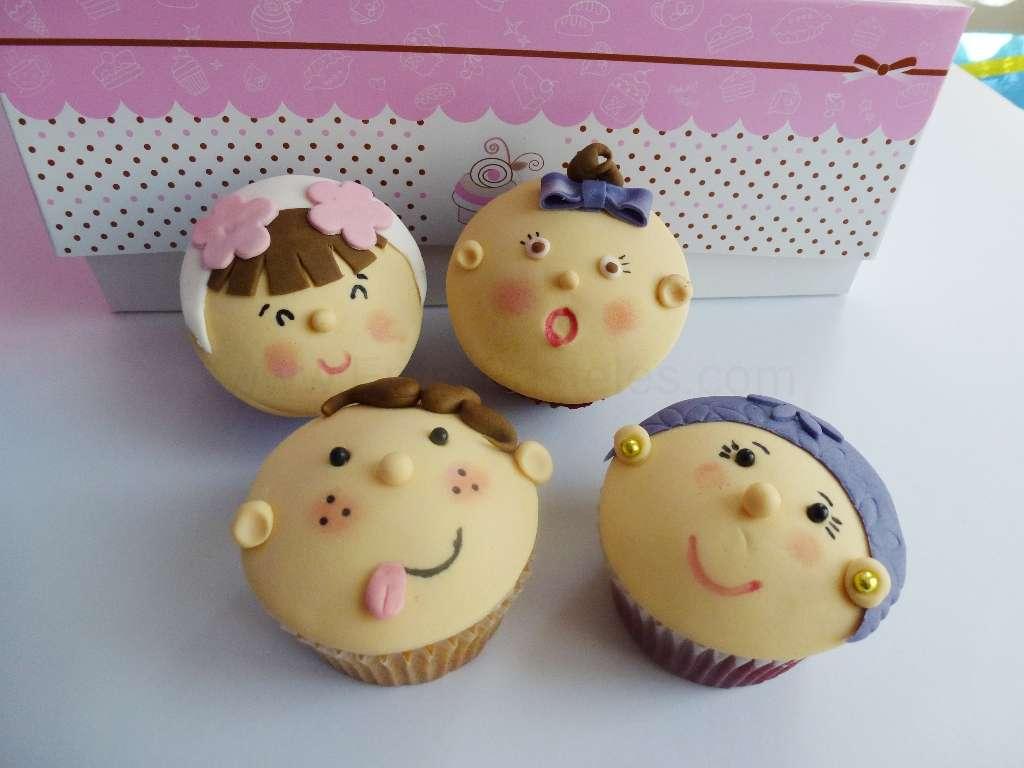 2013-04-19-12h35m42s-creativatallercupcakes