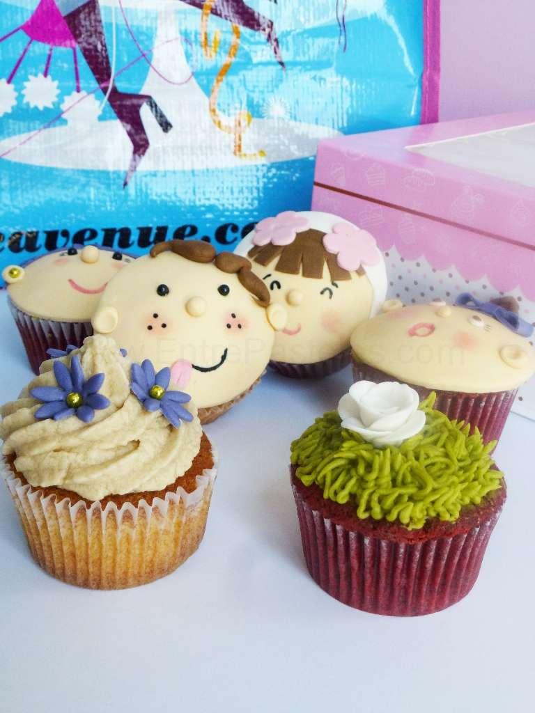 2013-04-19-12h39m01s-creativatallercupcakes