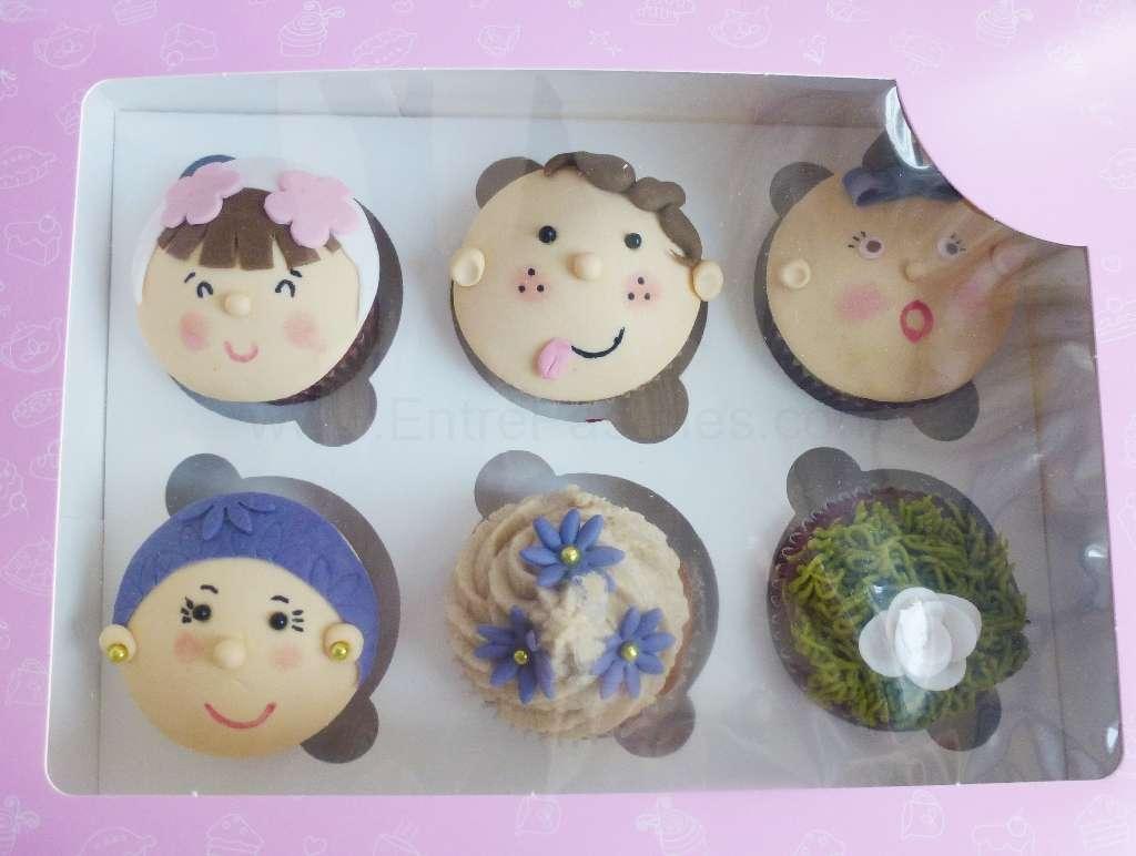 2013-04-19-12h39m43s-creativatallercupcakes