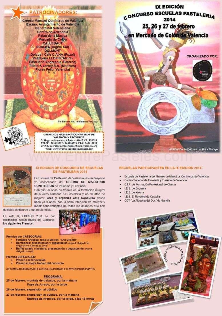 2014-02-26-11h01m09s-mercadocolon