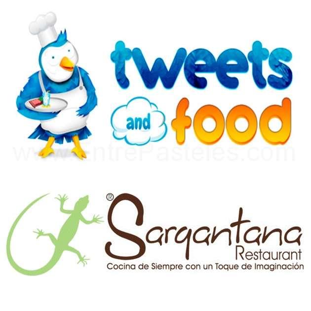iiitweetsfood