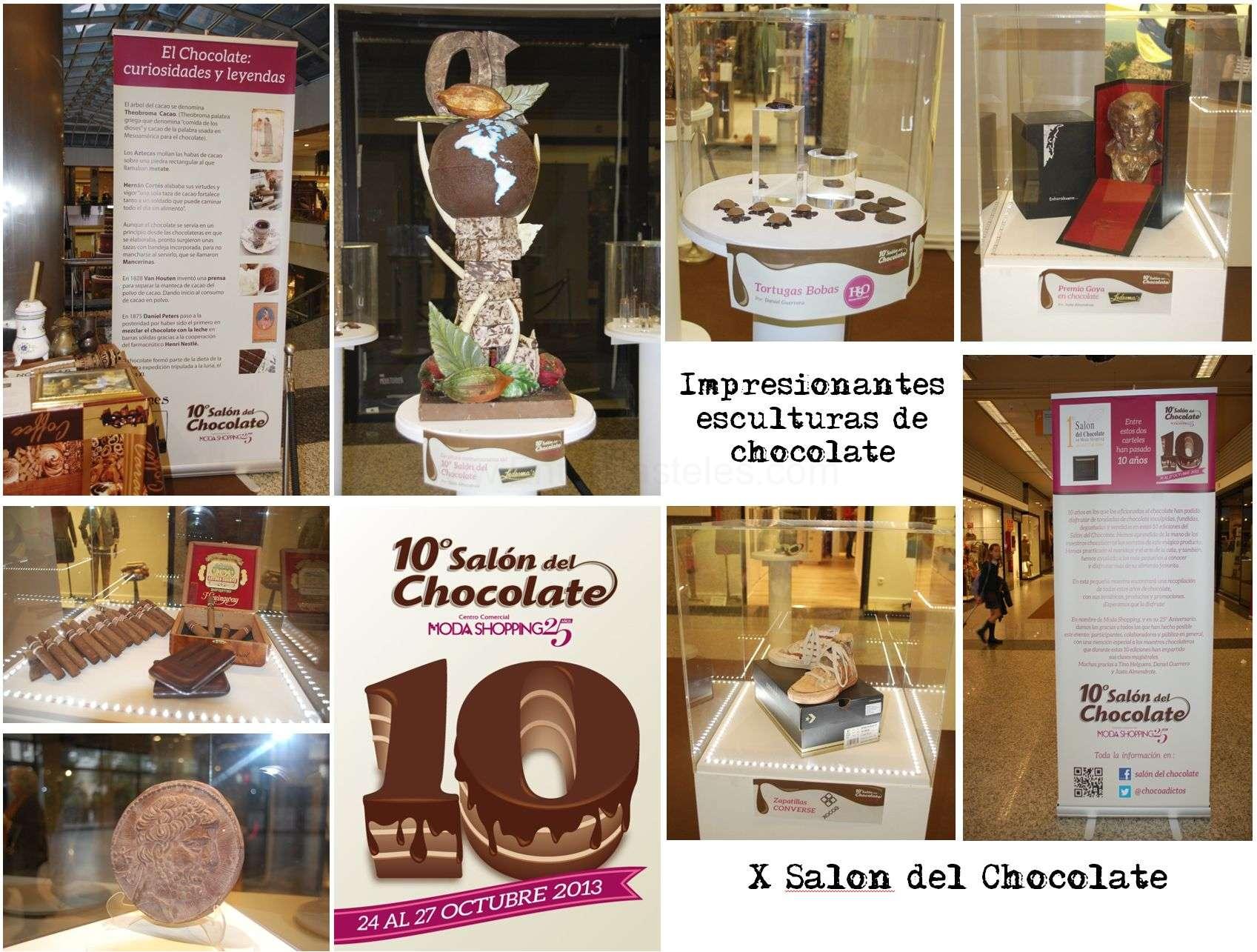 salonchocolate1