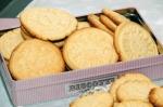 2012-12-10-21h43m54-homemadecookies