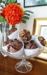 2013-05-23-14h22m00s-magdalenaschocolate
