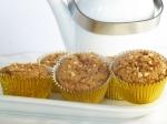 2013-06-02-18h15m57s-muffinsintegrales