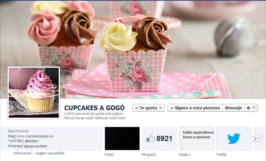 cupcakesagogo2