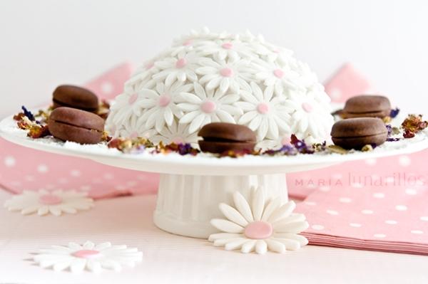 tarta-cupula-de-flores2