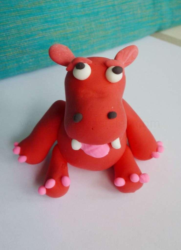 2013-06-26-11h54m39s-hipopotamofondant