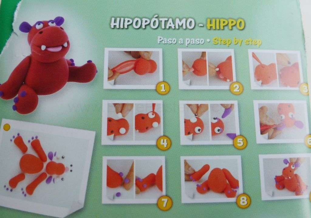 2013-06-26-11h54m47s-hipopotamofondant