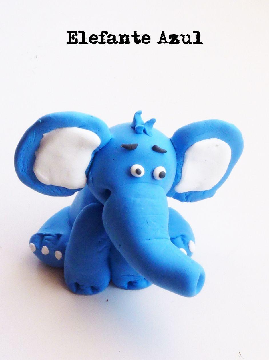 2014-05-02 10h32m32s Elefante