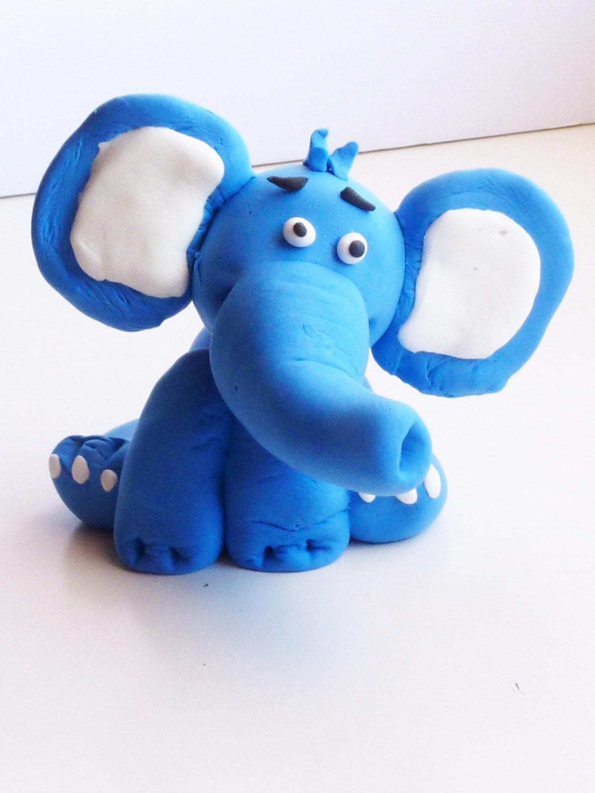 2014-05-02 10h52m57s ElefanteBaja