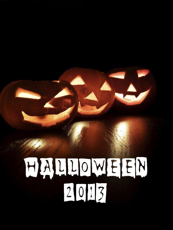 2013-10-30-18h26m17s-halloween