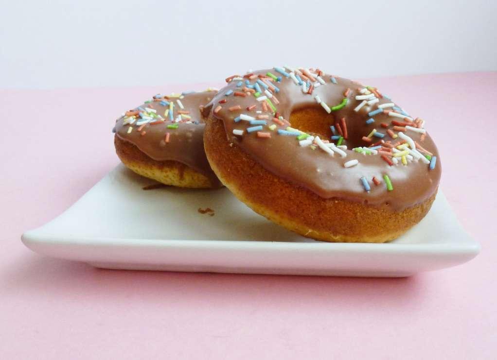 2014-01-19-17h39m15s-donutshornobaja