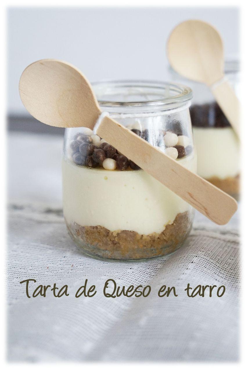 TartaQuesoTarro1