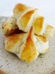 2013-04-17-13h50m36s-croissantsnocilla