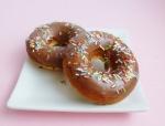2014-01-19-17h39m44s-donutshornobaja