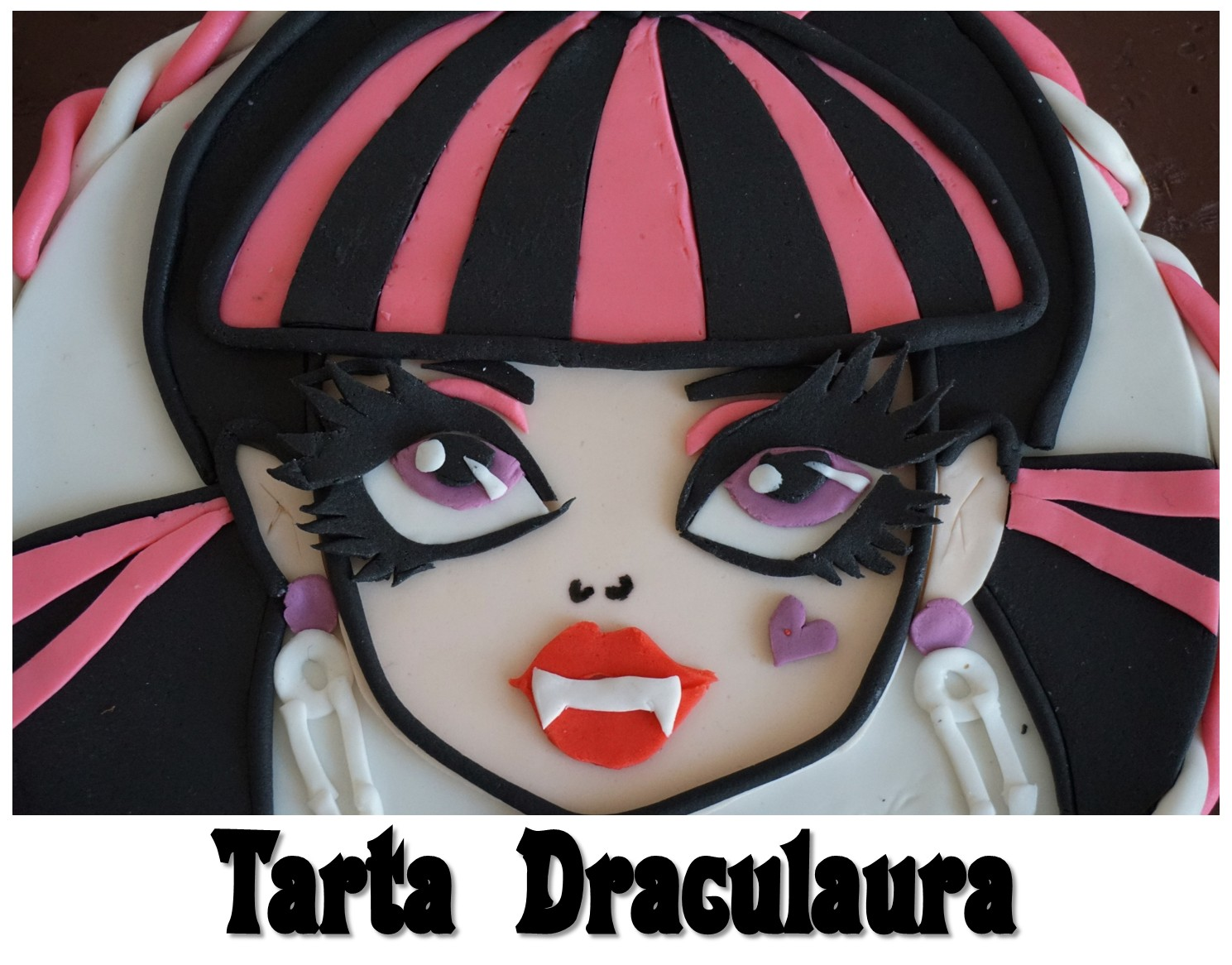 Draculaura2