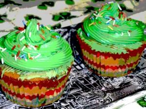 2012-11-15 22h35m25 ConfetiCupcakes_Posterizado