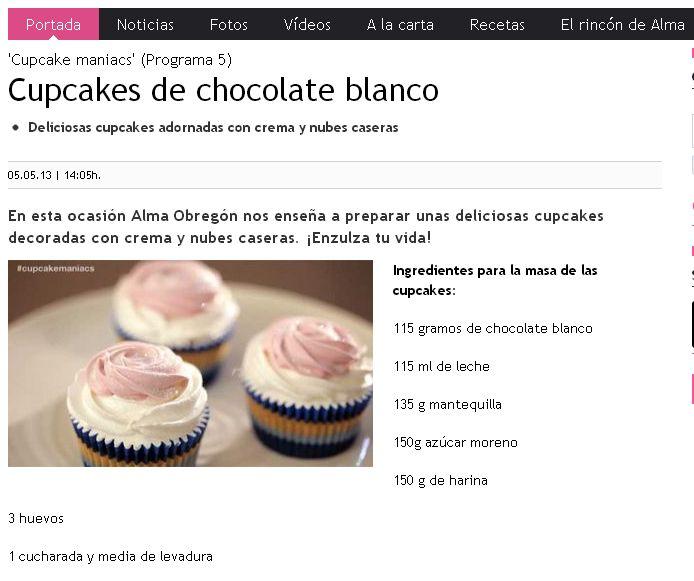 CupcakeManiacs5