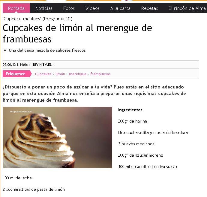 CupcakeManiacs10