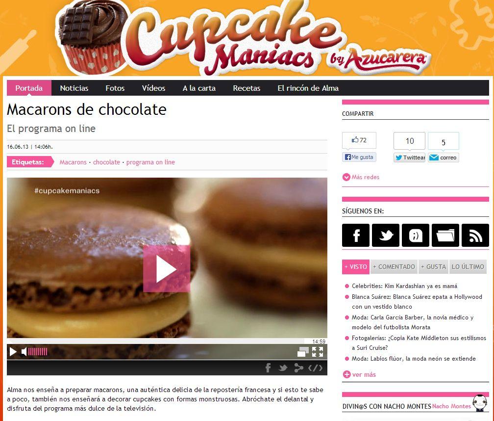 CupcakeManiacs11
